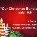 Our Christmas Bundle